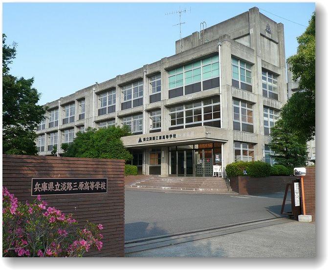 学校の画像 p1_36