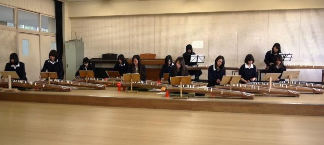 兵庫県立西宮甲山高等学校HP