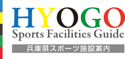 Hyogo Sports Facilities Accommodations Guide