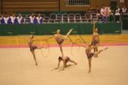 2006団体.JPG