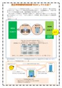 project1.pdf