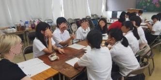 兵庫県立明石高等学校