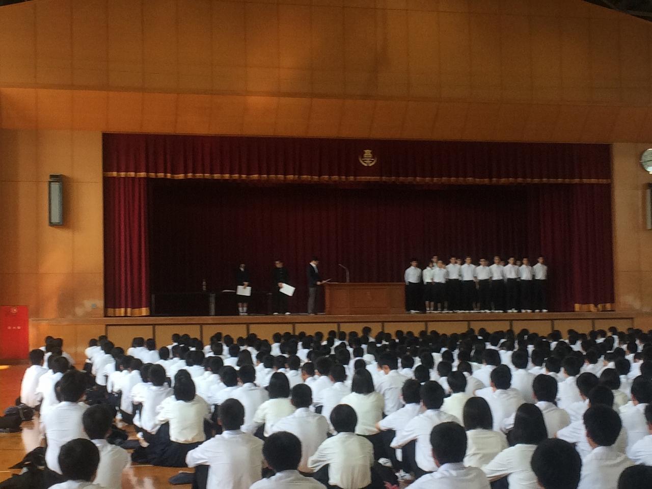 兵庫県立西脇工業高等学校ホームページ