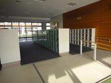 兵庫県立西はりま特別支援学校
